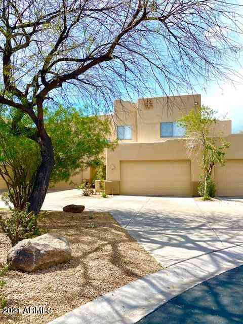 9070 E GARY Road #156, Scottsdale, AZ, 85260,