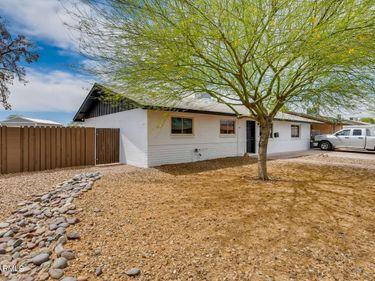 1033 W HICKORY Street, Mesa, AZ, 85201,