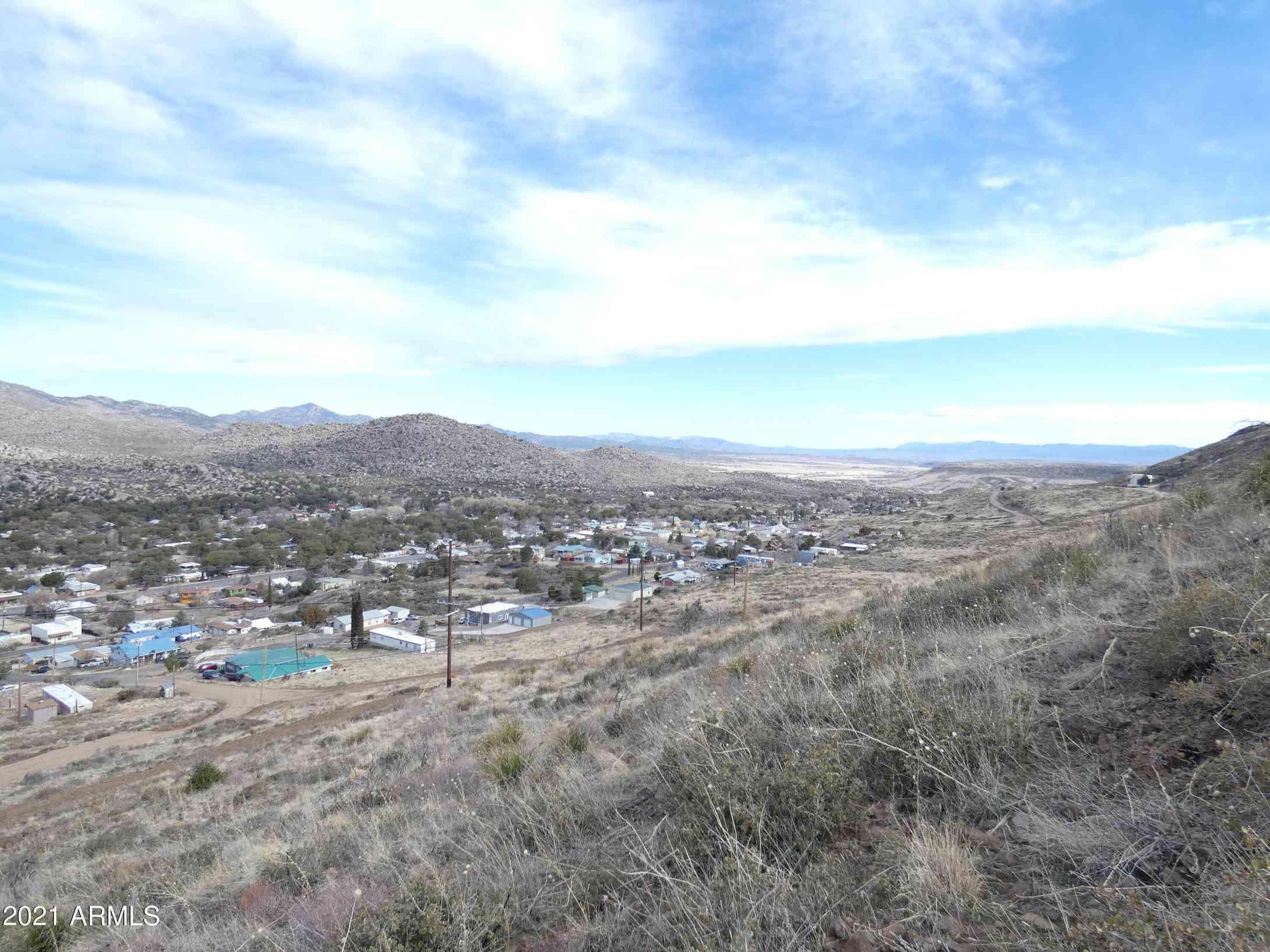 00 E deer Way #`-`, Yarnell, AZ, 85362,