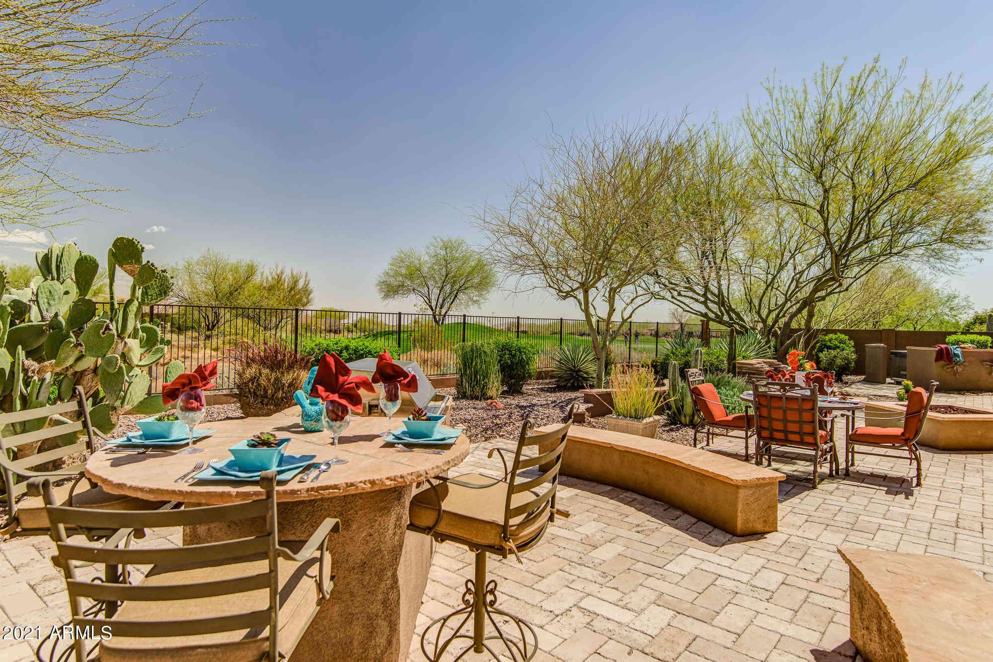 40811 N LONG LANDING Court, Phoenix, AZ, 85086,