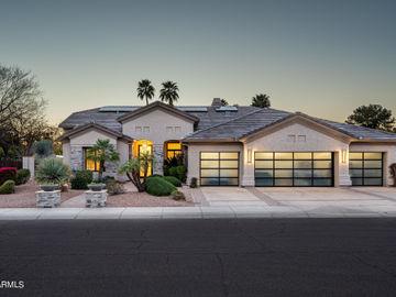 17422 N 60TH Place, Scottsdale, AZ, 85254,