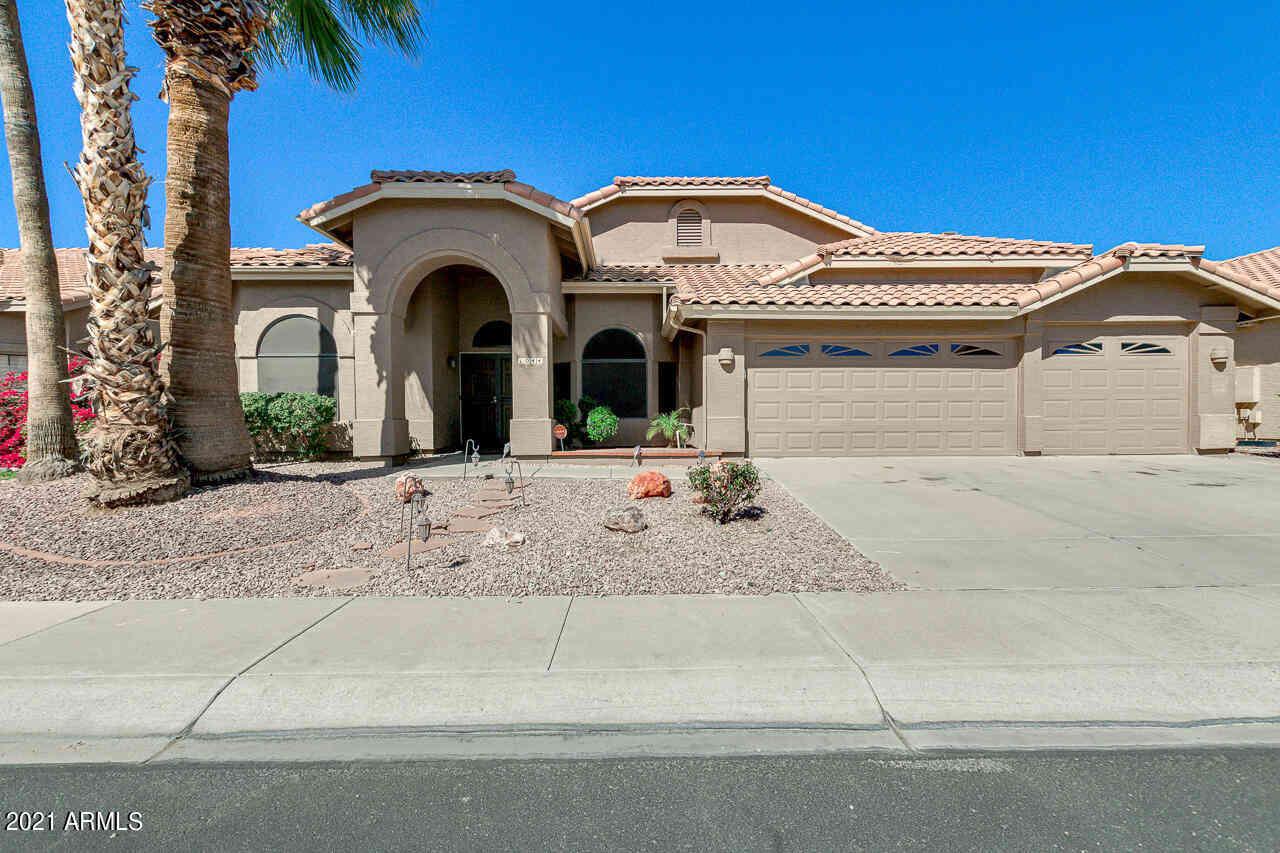 1044 W IRIS Drive, Gilbert, AZ, 85233,
