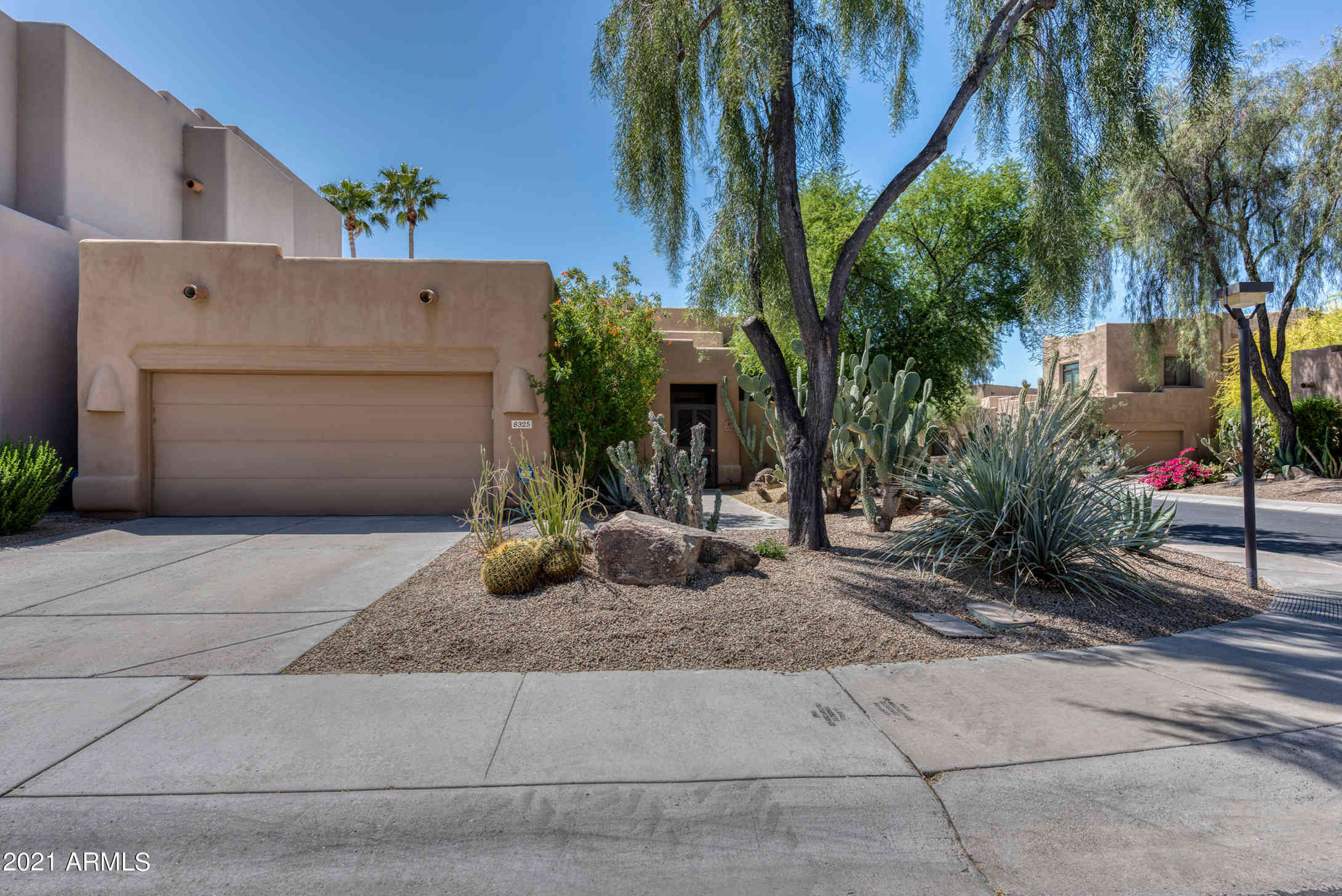 8325 E Pepper Tree Lane, Scottsdale, AZ, 85250,