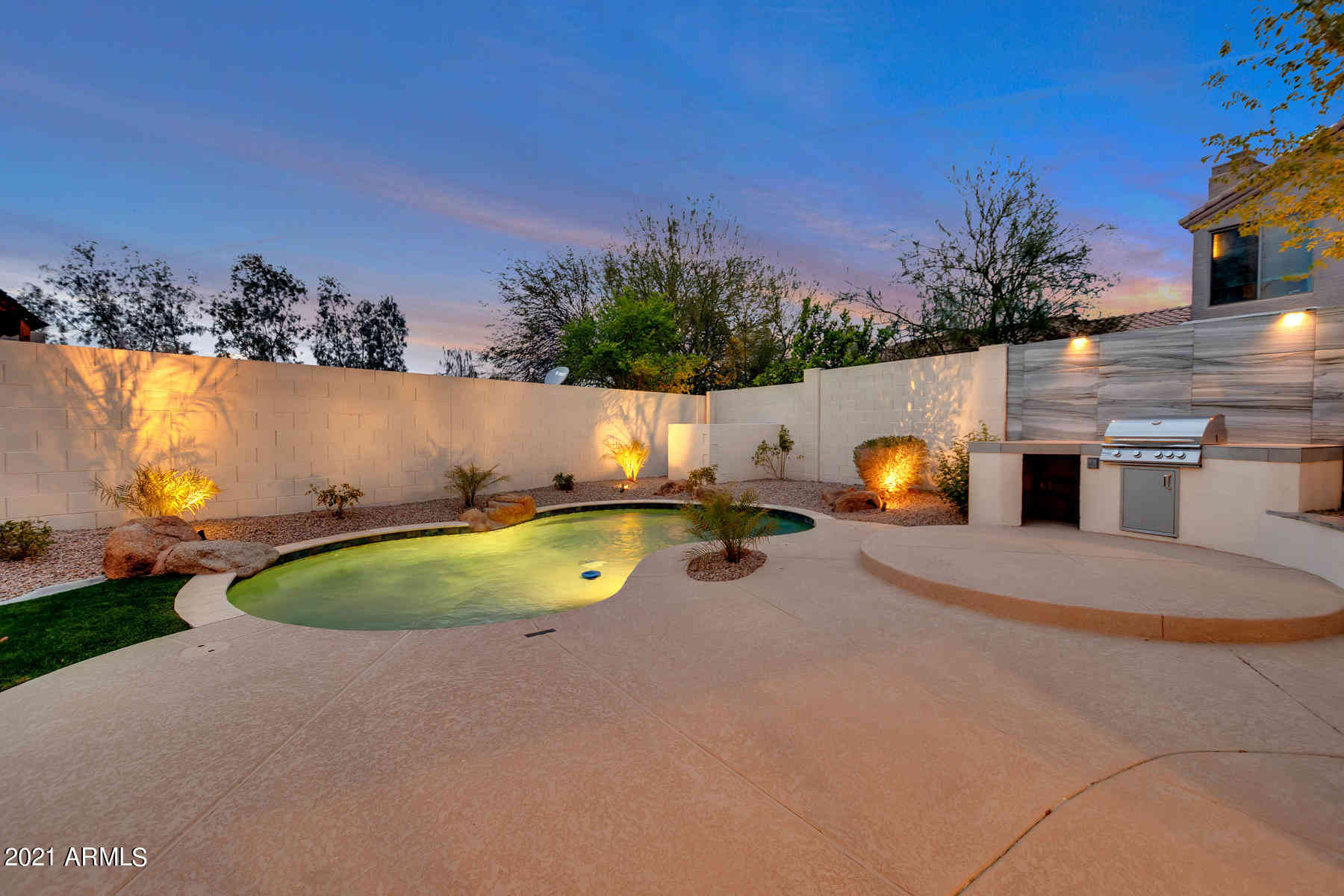 14577 N 99TH Street, Scottsdale, AZ, 85260,