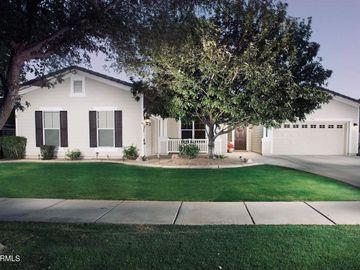 2919 E CULLUMBER Street, Gilbert, AZ, 85234,