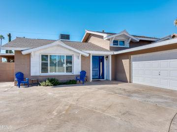 8519 E SAGE Drive, Scottsdale, AZ, 85250,