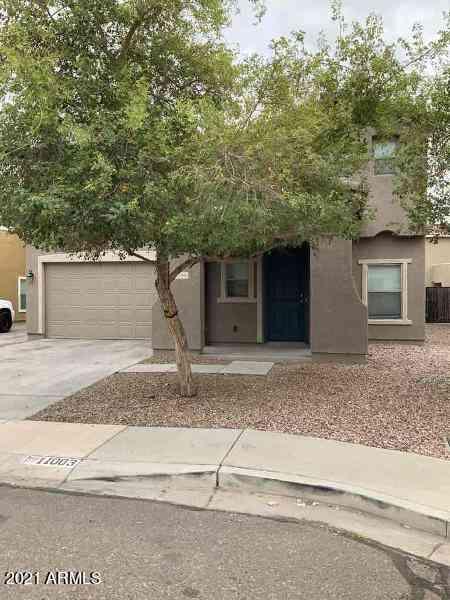 11003 W PIERSON Street, Phoenix, AZ, 85037,