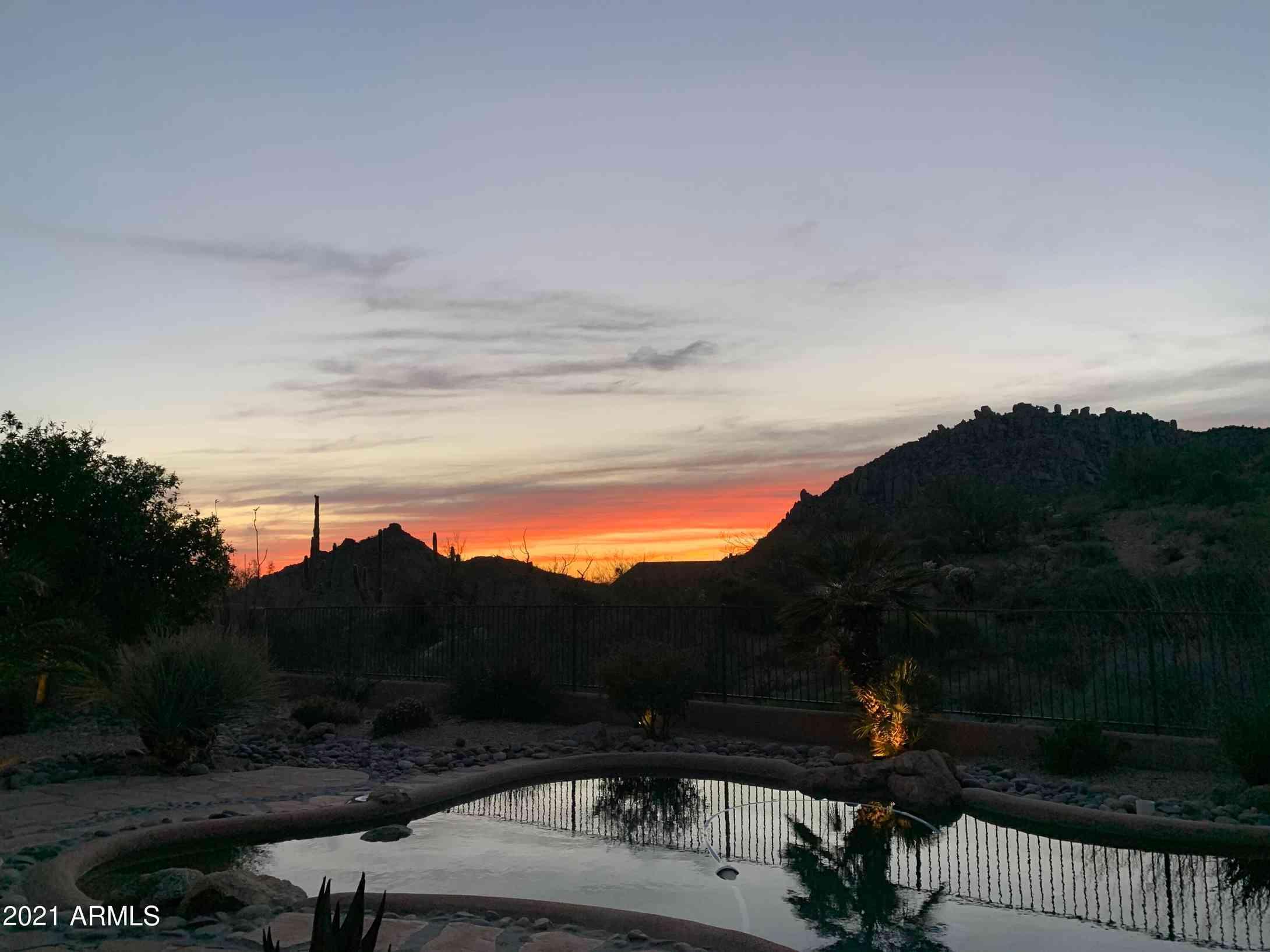 24760 N 118TH Place, Scottsdale, AZ, 85255,