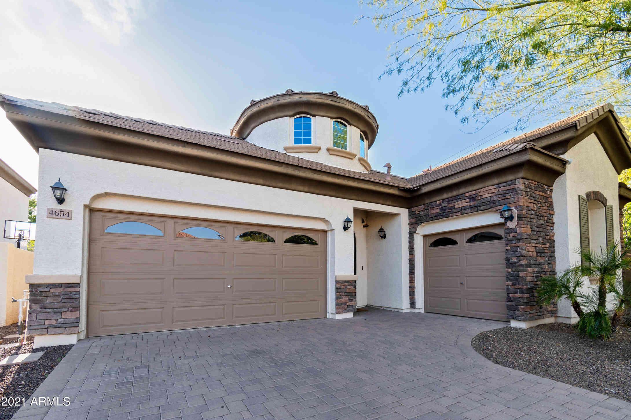 4654 N 29TH Place, Phoenix, AZ, 85016,