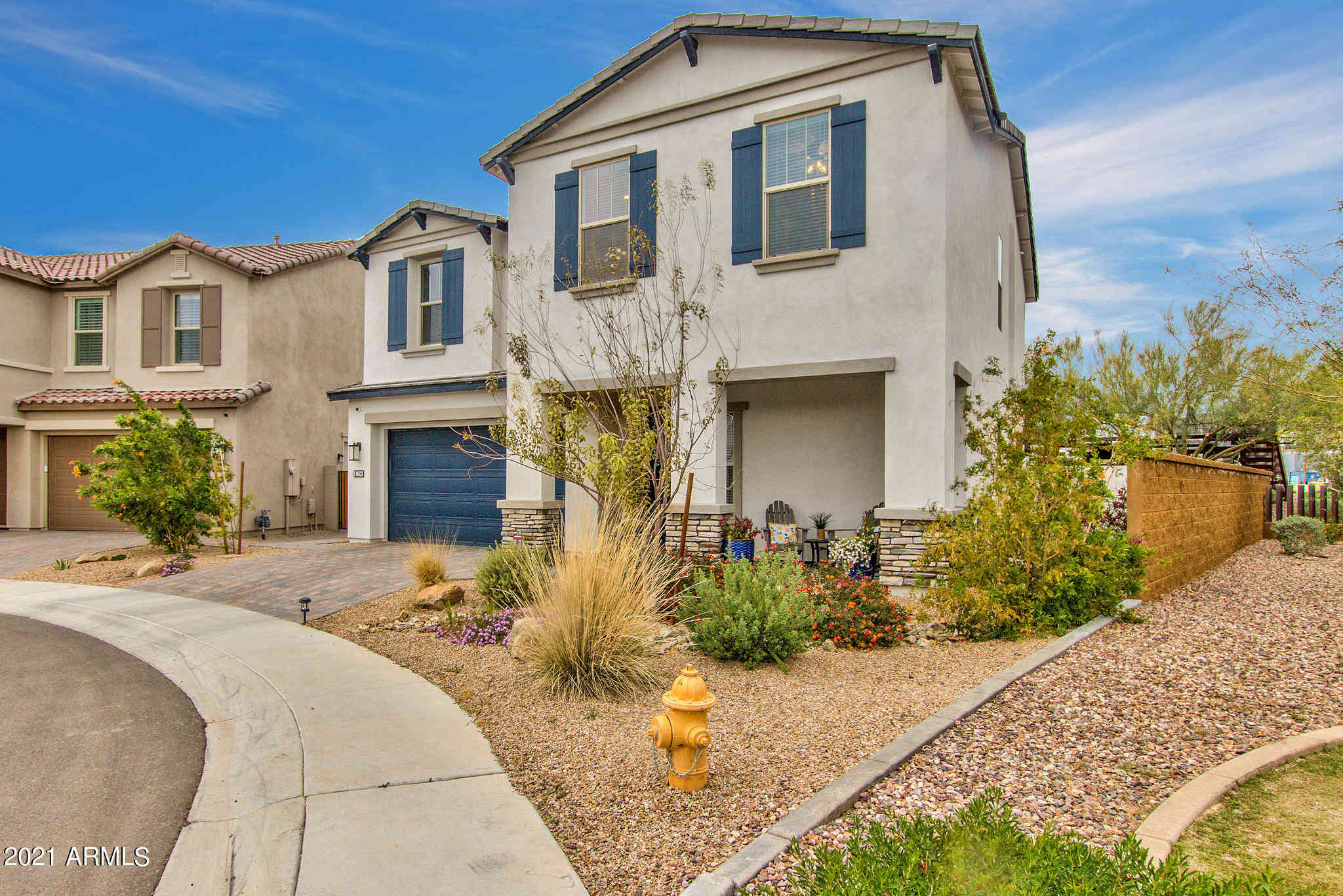 18523 N 65TH Place, Phoenix, AZ, 85054,