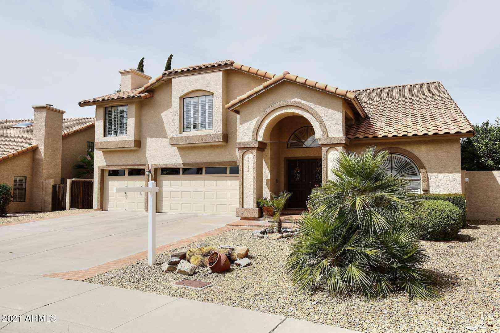 13162 N 103RD Street, Scottsdale, AZ, 85260,
