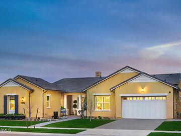 3379 E SAGEBRUSH Street, Gilbert, AZ, 85296,