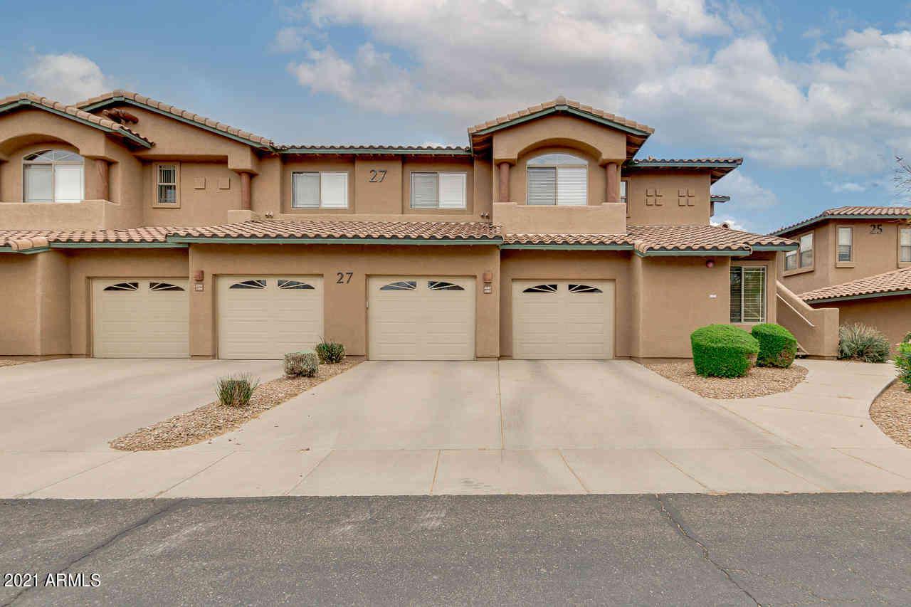 11500 E COCHISE Drive #1053, Scottsdale, AZ, 85259,