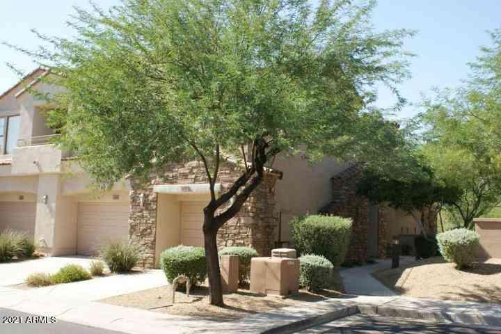 19550 N GRAYHAWK Drive #2070, Scottsdale, AZ, 85255,