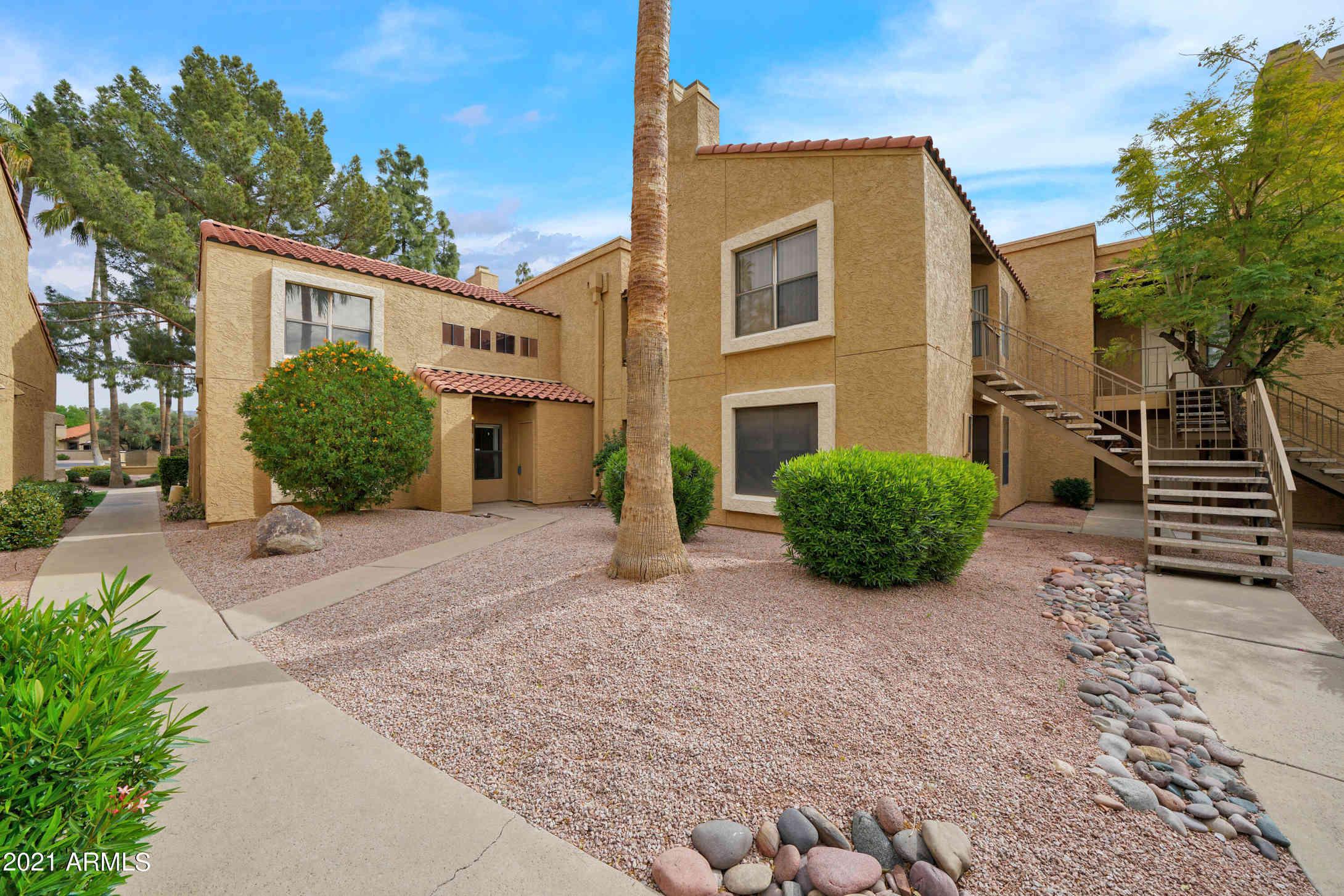 8787 E MOUNTAIN VIEW Road #1006, Scottsdale, AZ, 85258,