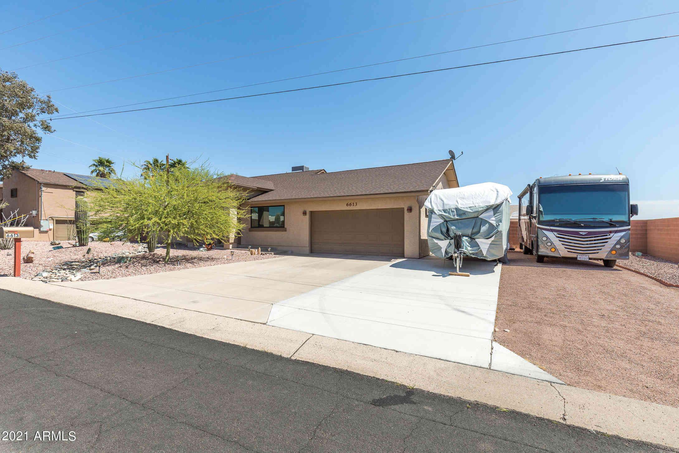 6613 S BALBOA Road, Gold Canyon, AZ, 85118,