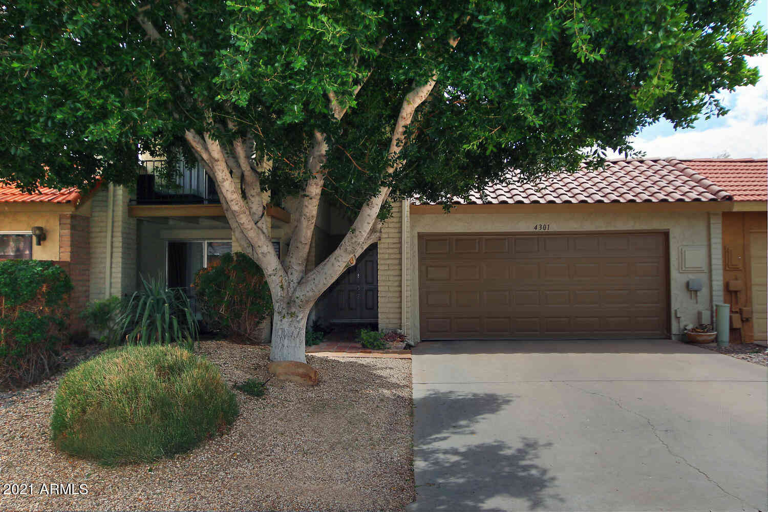 4301 N 79TH Street, Scottsdale, AZ, 85251,
