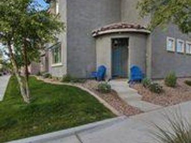 1842 W Pollack Street, Phoenix, AZ, 85041,