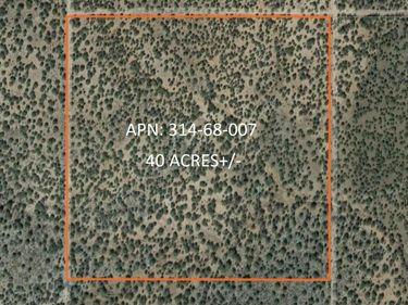 7 N Kiva Road #-, Peach Springs, AZ, 86434,