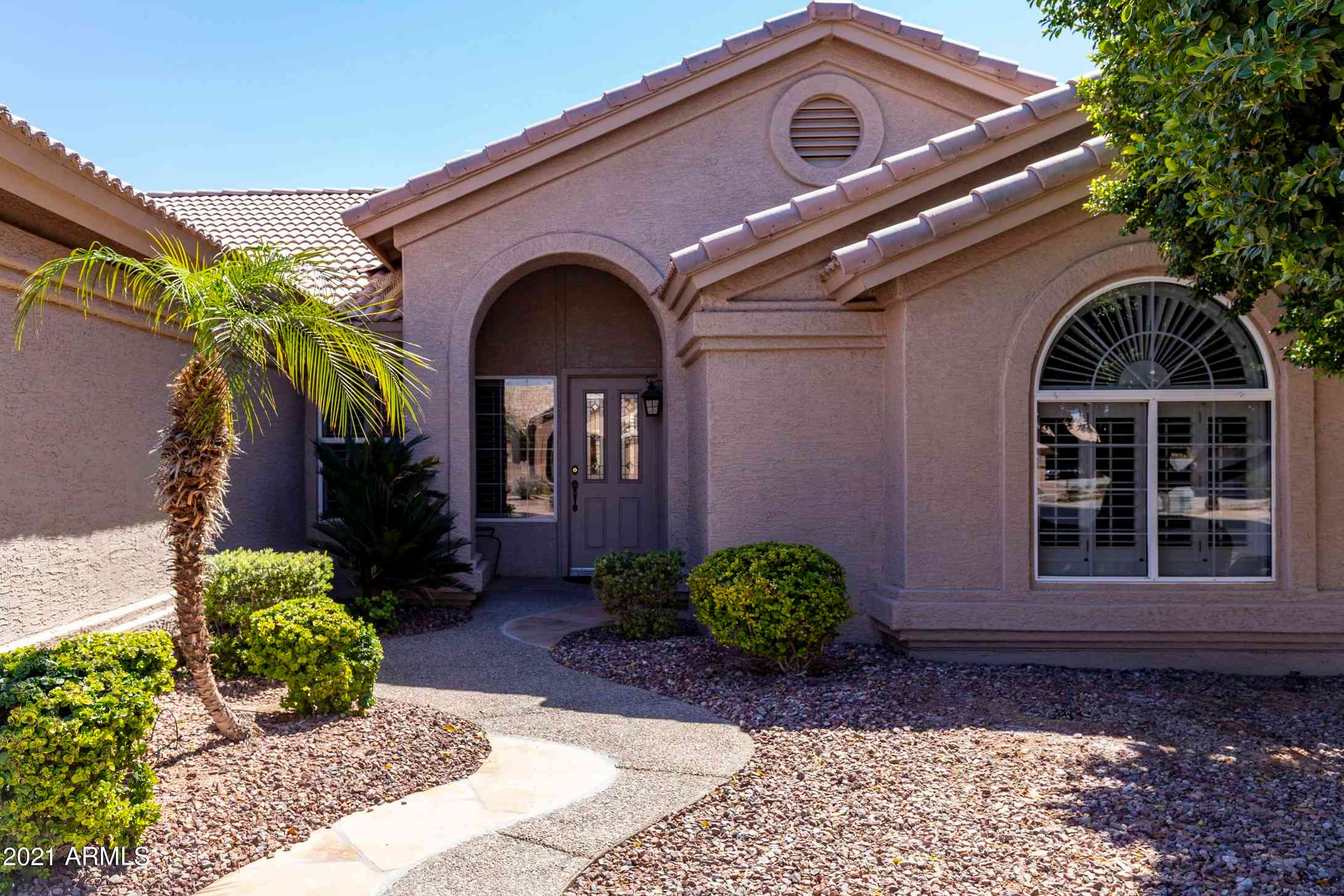 10227 E LAMBERT Drive, Sun Lakes, AZ, 85248,