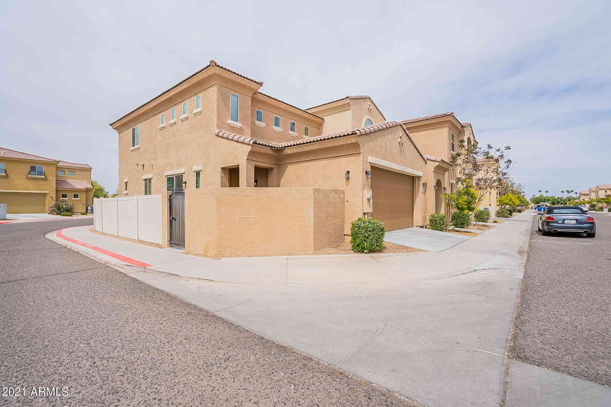 1367 S Country Club Dr -- #1141, Mesa, AZ, 85210,