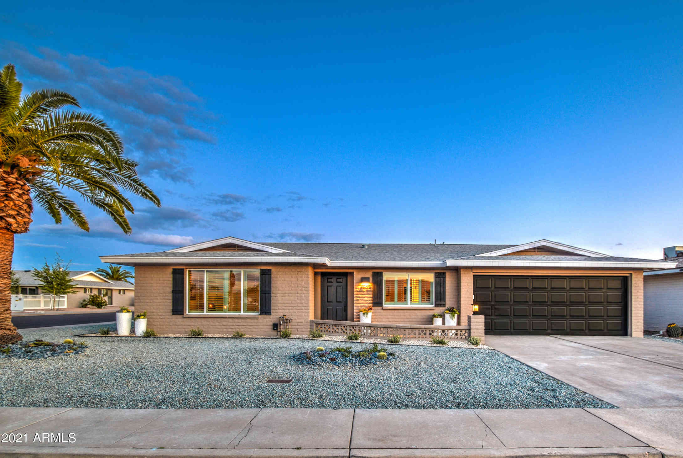4065 E CARMEL Avenue, Mesa, AZ, 85206,