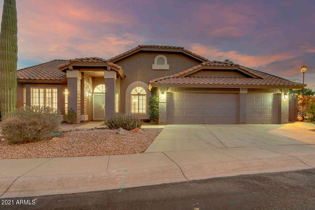 1255 W SHERRI Drive, Gilbert, AZ, 85233,