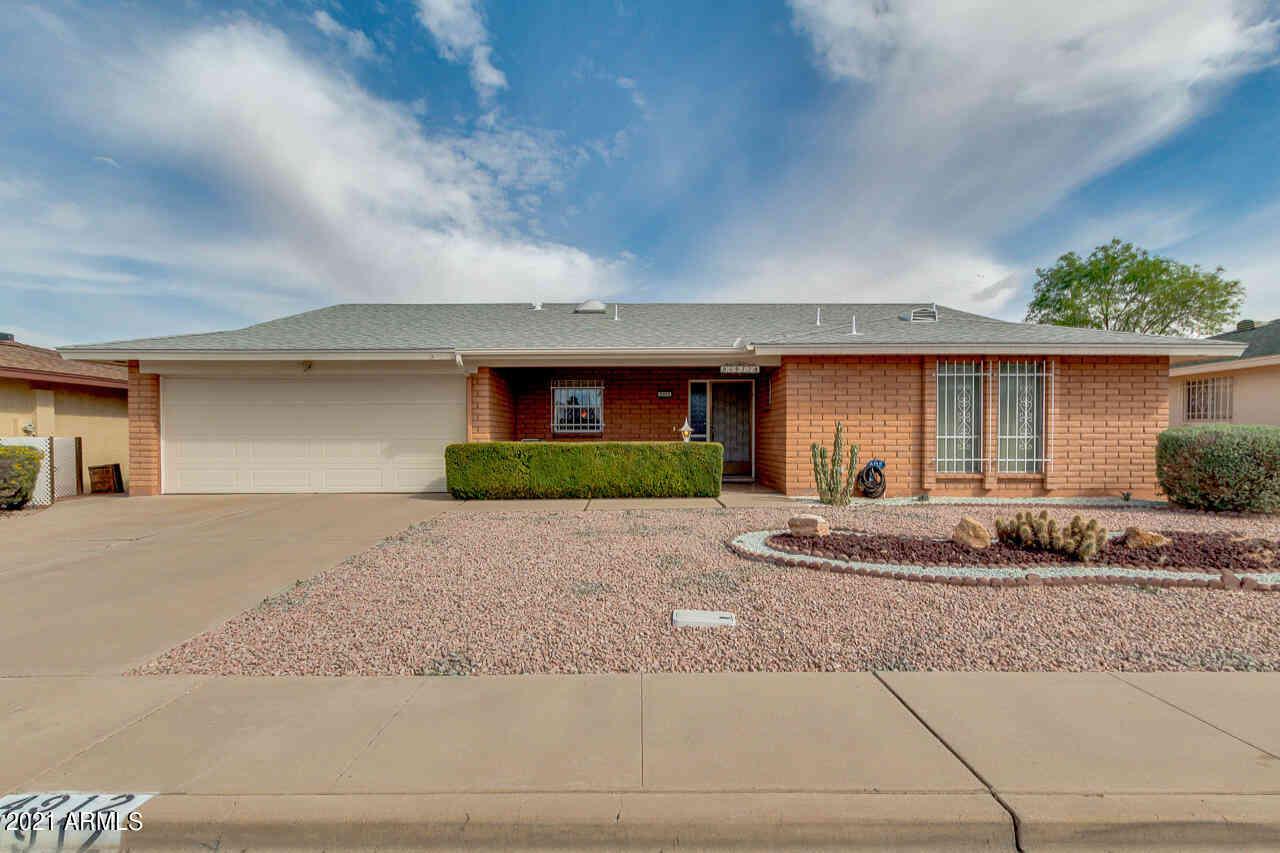 4912 E CRESCENT Avenue, Mesa, AZ, 85206,