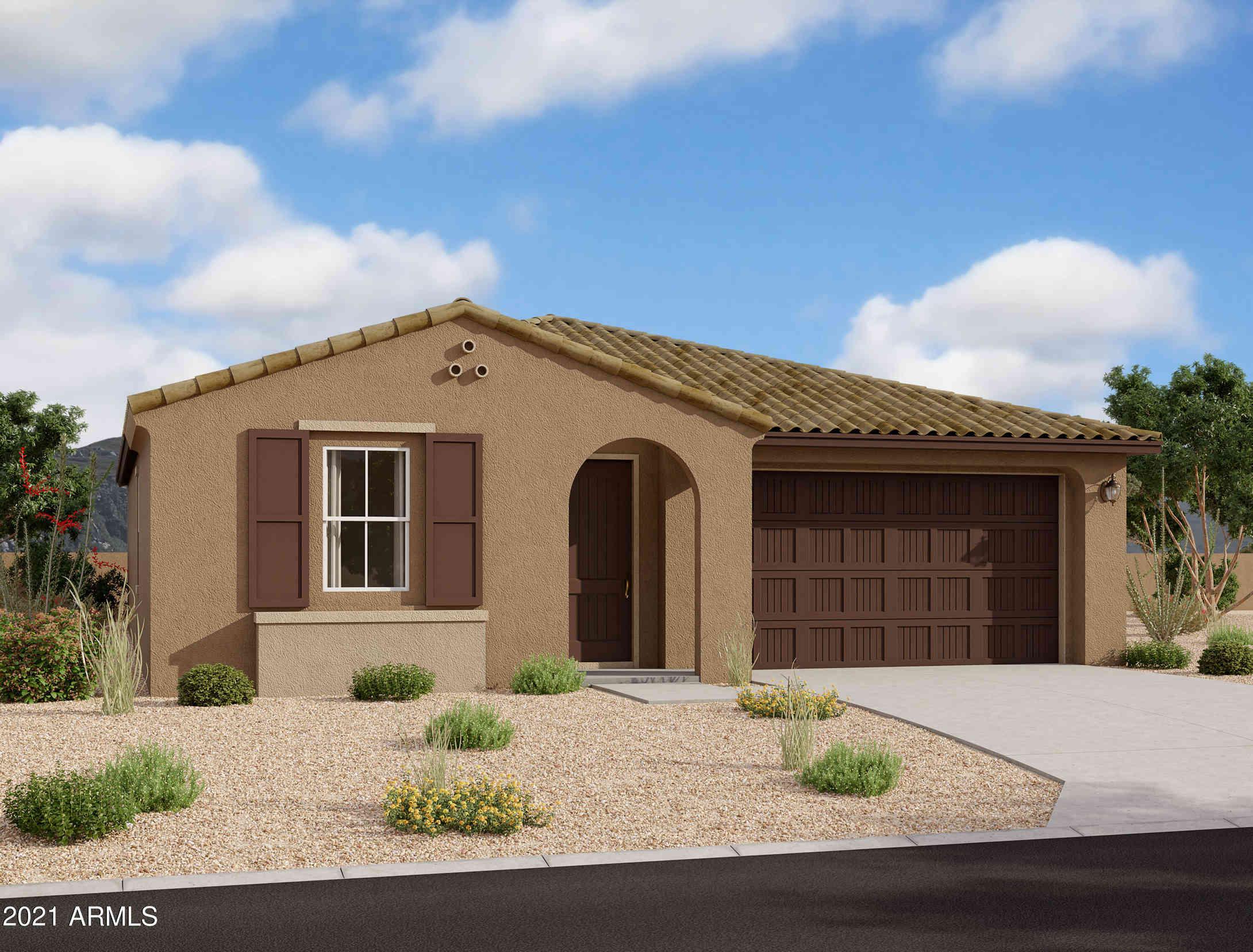 9259 E STATIC Avenue, Mesa, AZ, 85212,