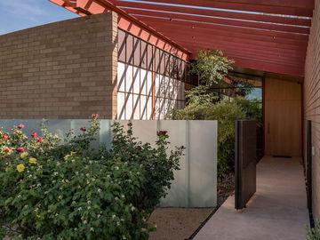 6021 E Cortez Drive, Scottsdale, AZ, 85254,