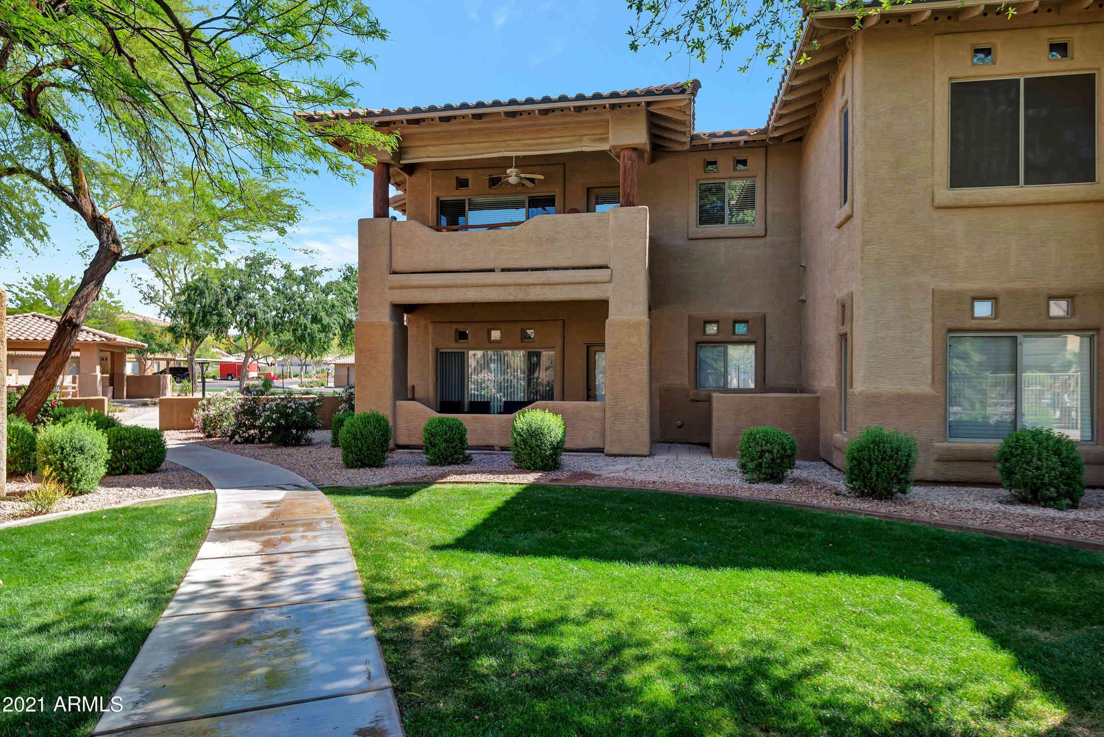 9100 E RAINTREE Drive #228, Scottsdale, AZ, 85260,