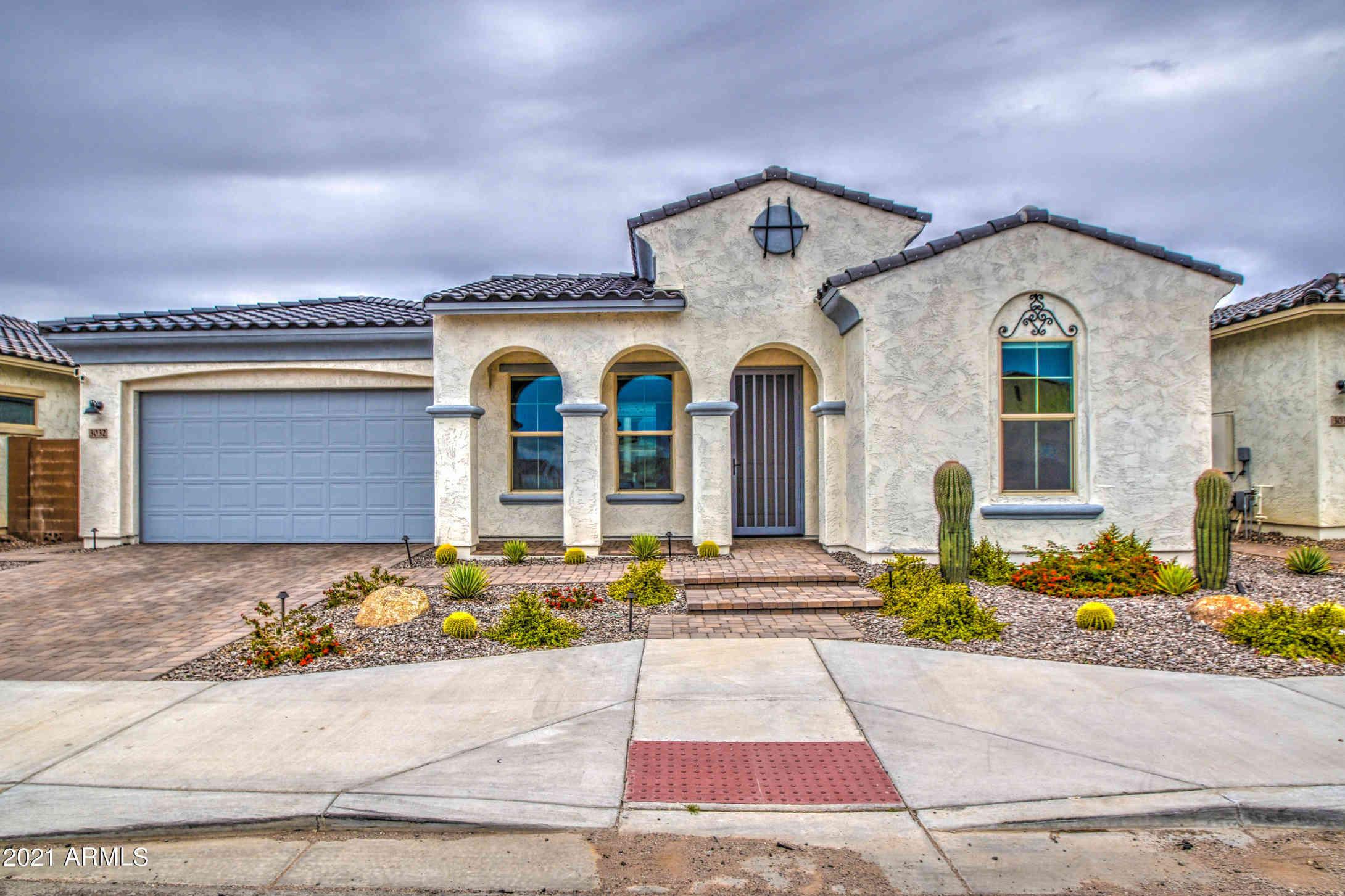 3032 E ROBIN Lane, Phoenix, AZ, 85050,
