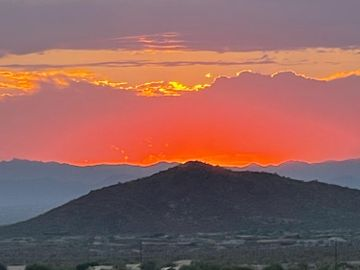 10337 E RUNNING DEER Trail, Scottsdale, AZ, 85262,