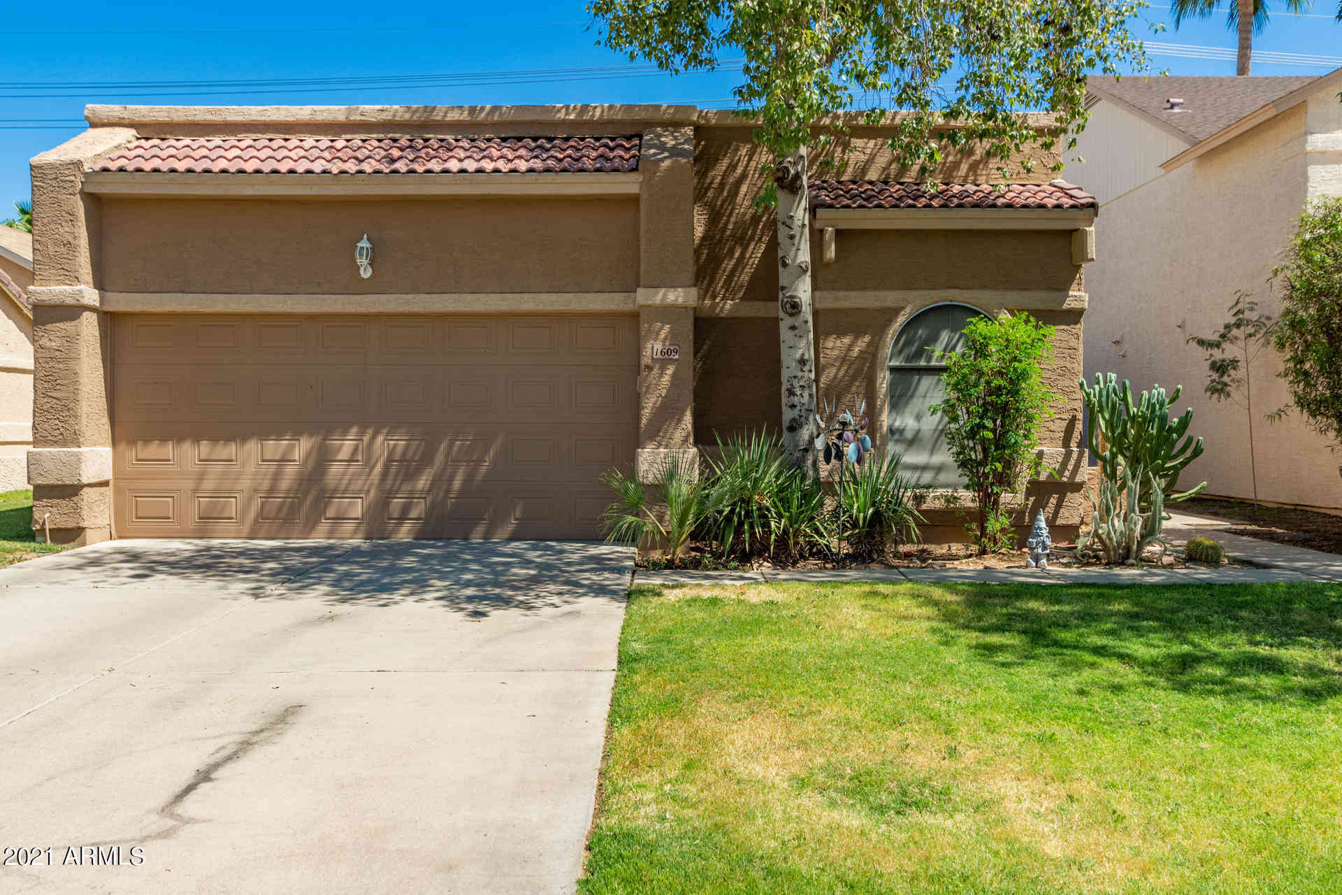 1609 N CHIPPEWA Drive N, Chandler, AZ, 85224,