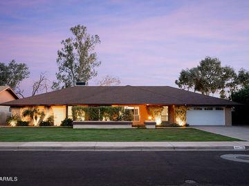 4811 E Sheena Drive, Scottsdale, AZ, 85254,