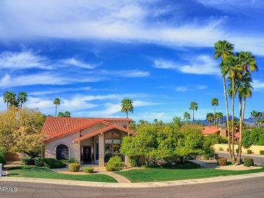 9710 E MISSION Lane, Scottsdale, AZ, 85258,