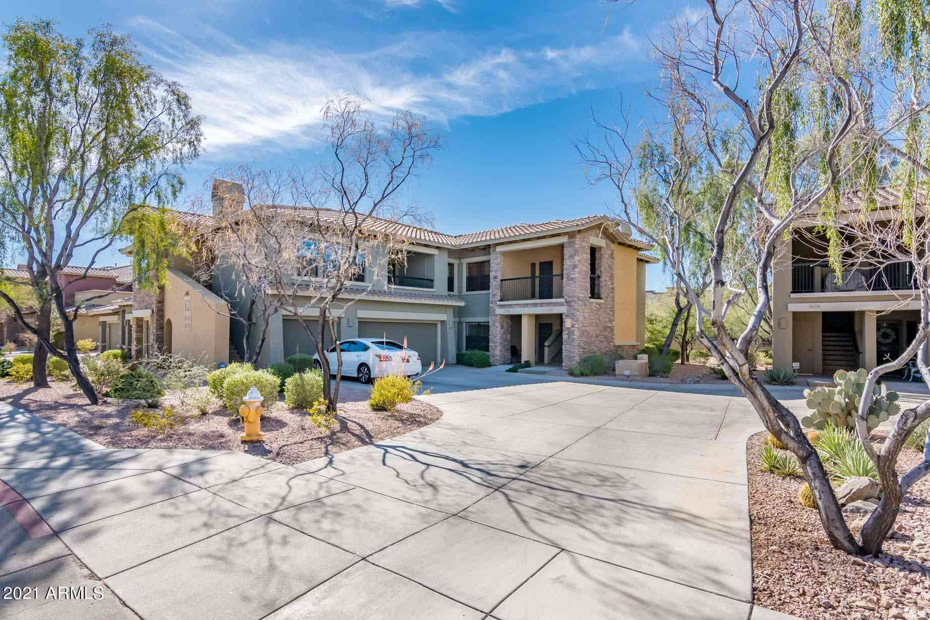21320 N 56TH Street #1179, Phoenix, AZ, 85054,