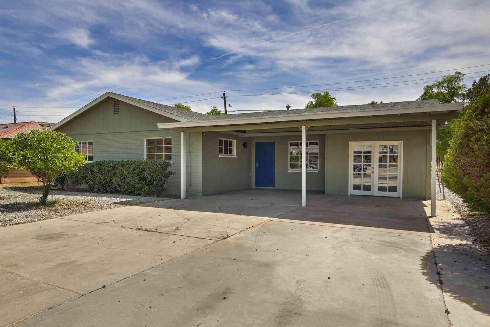 3415 W ELM Street, Phoenix, AZ, 85017,