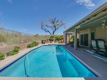 19236 N 93RD Way, Scottsdale, AZ, 85255,