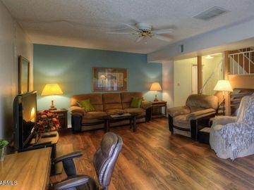 8588 E INDIAN SCHOOL Road #G, Scottsdale, AZ, 85251,