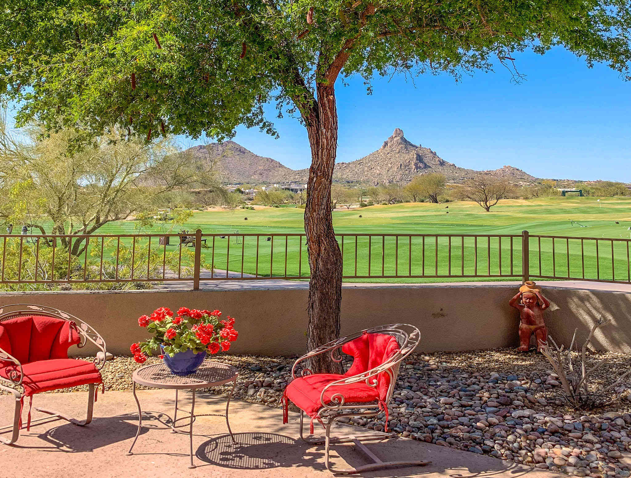 25150 N Windy Walk Drive #53, Scottsdale, AZ, 85255,