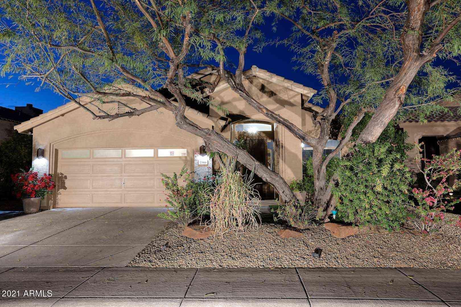 2146 E Electra Lane, Phoenix, AZ, 85024,