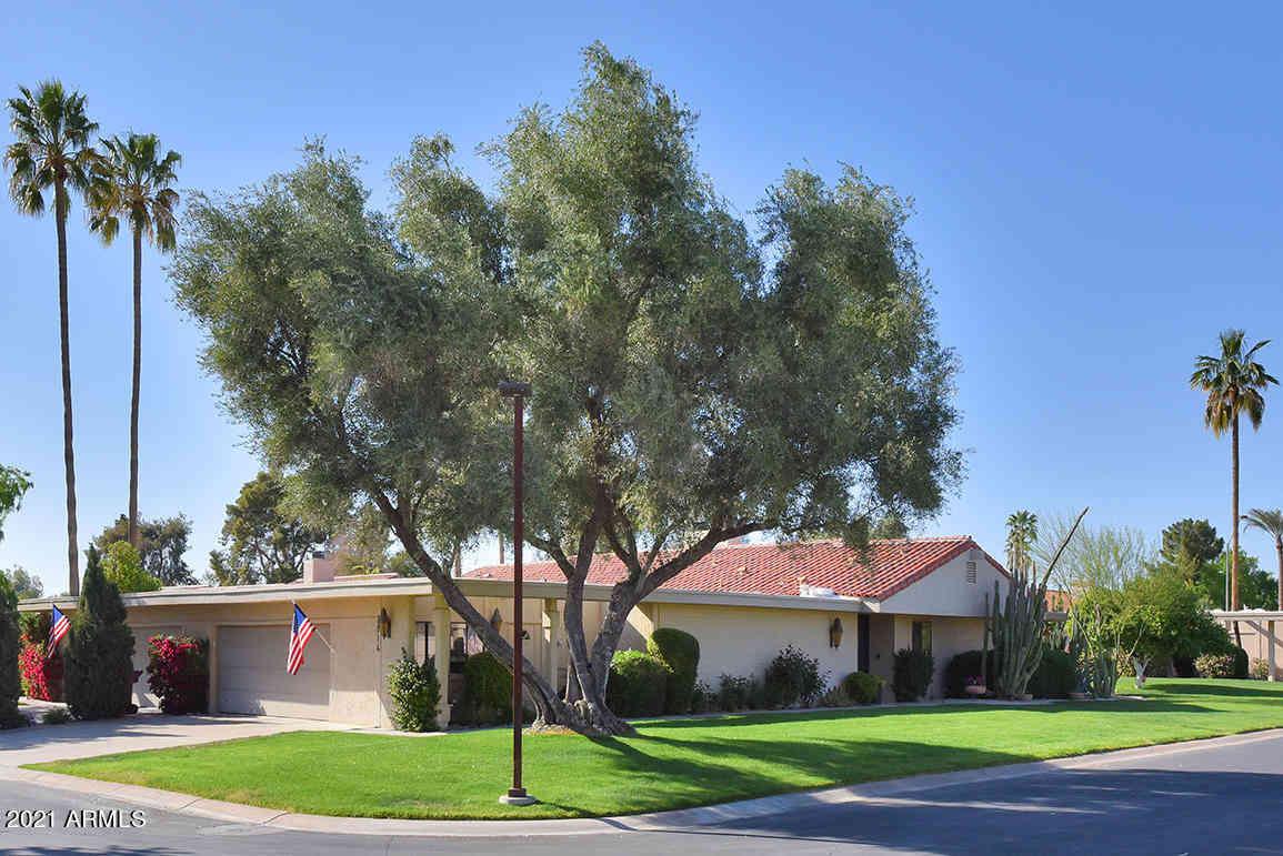7814 E San Carlos Road, Scottsdale, AZ, 85258,