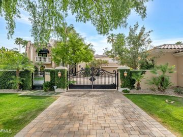 10257 N 99TH Street, Scottsdale, AZ, 85258,