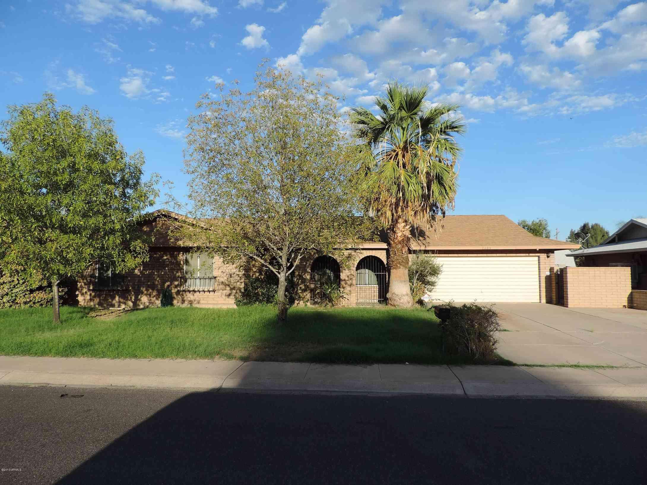 7009 N 29TH Avenue, Phoenix, AZ, 85051,