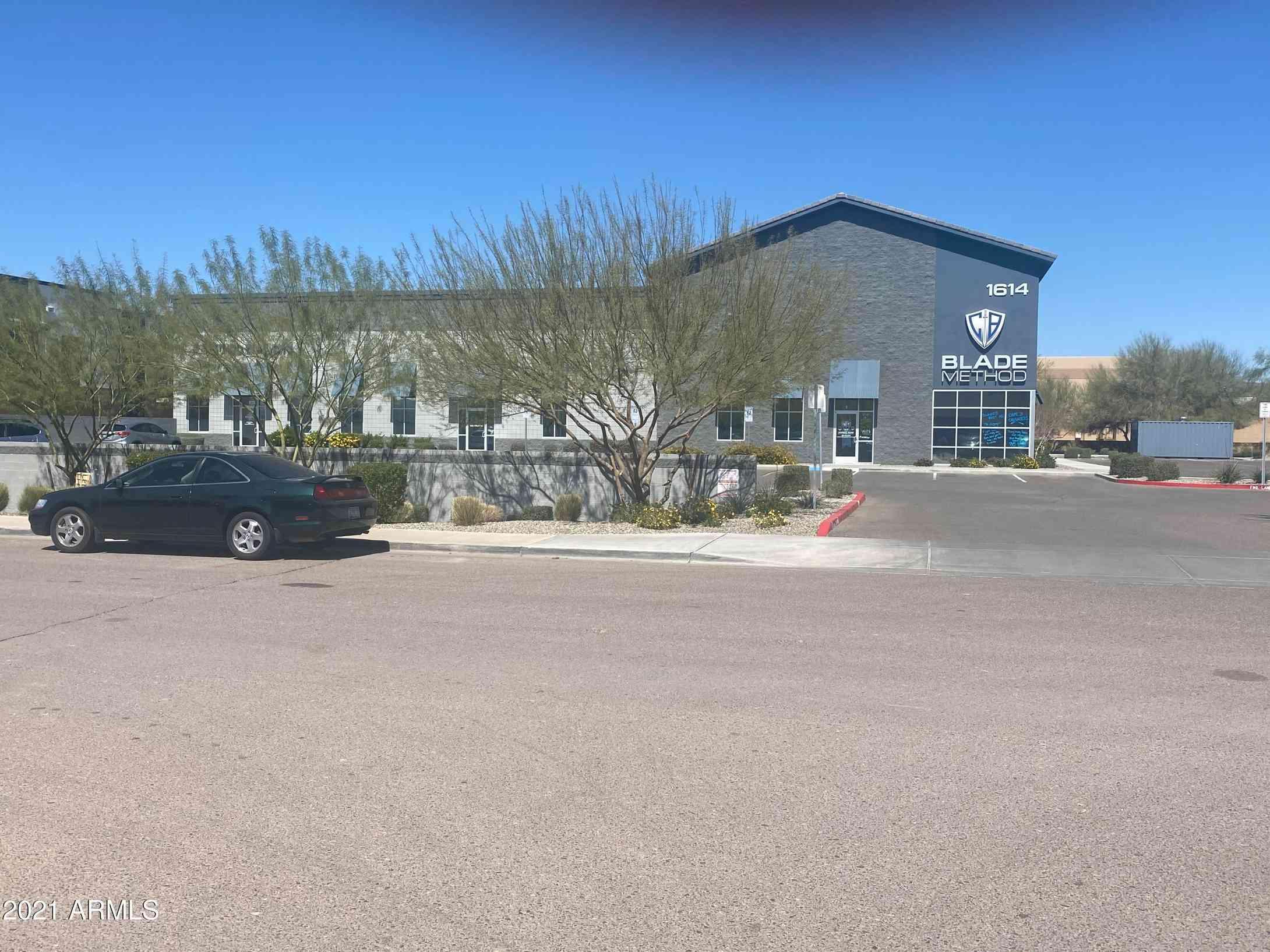 1614 W WHISPERING WIND Drive, Phoenix, AZ, 85085,
