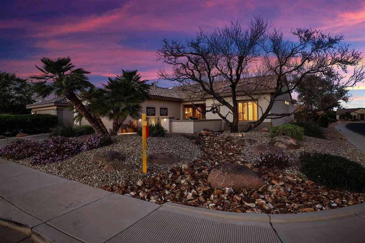 17653 N El Dorado Way, Surprise, AZ, 85374,