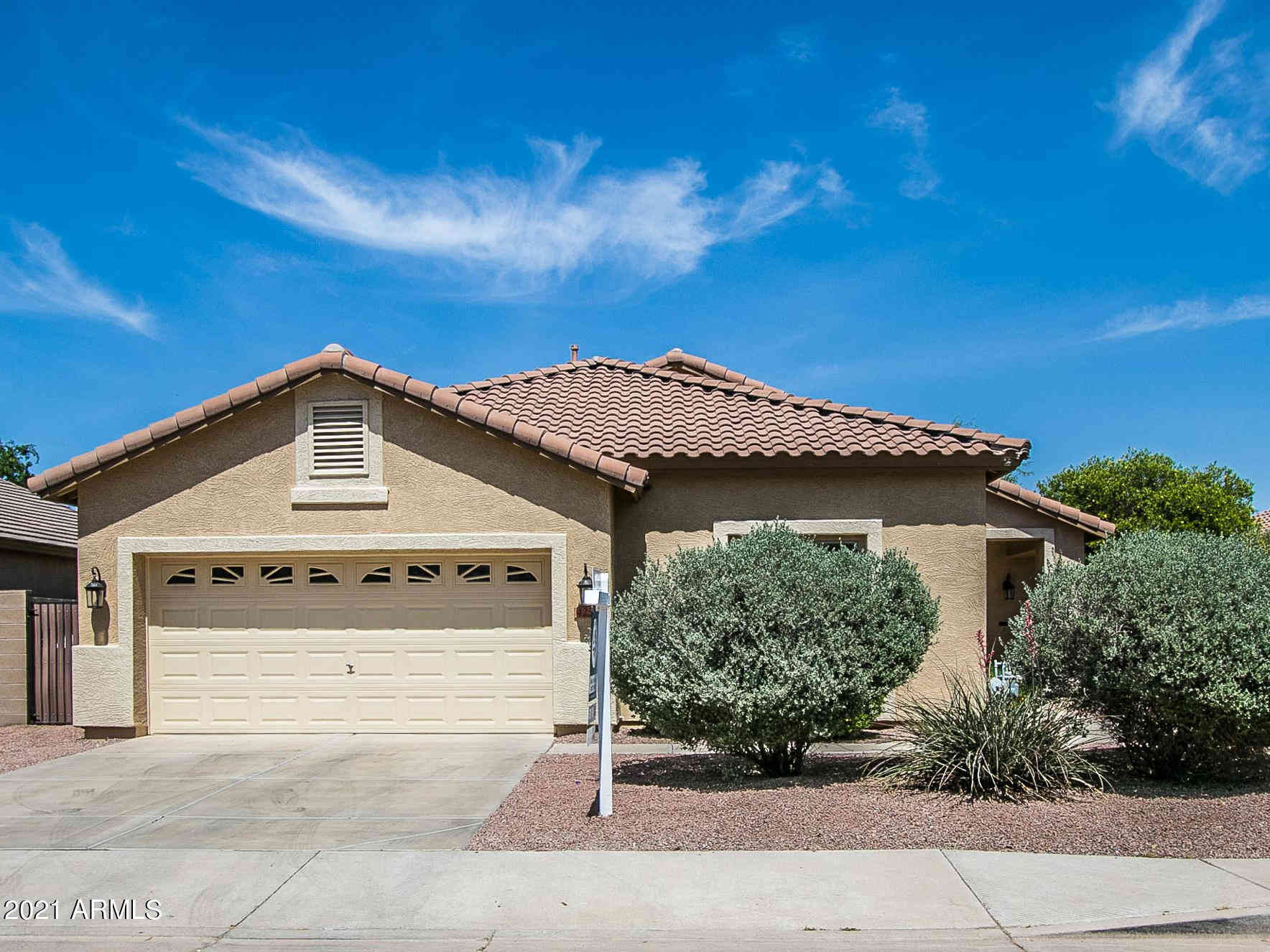 4252 E TORREY PINES Lane, Chandler, AZ, 85249,