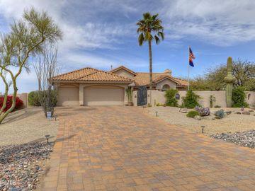 24202 N 82ND Place, Scottsdale, AZ, 85255,