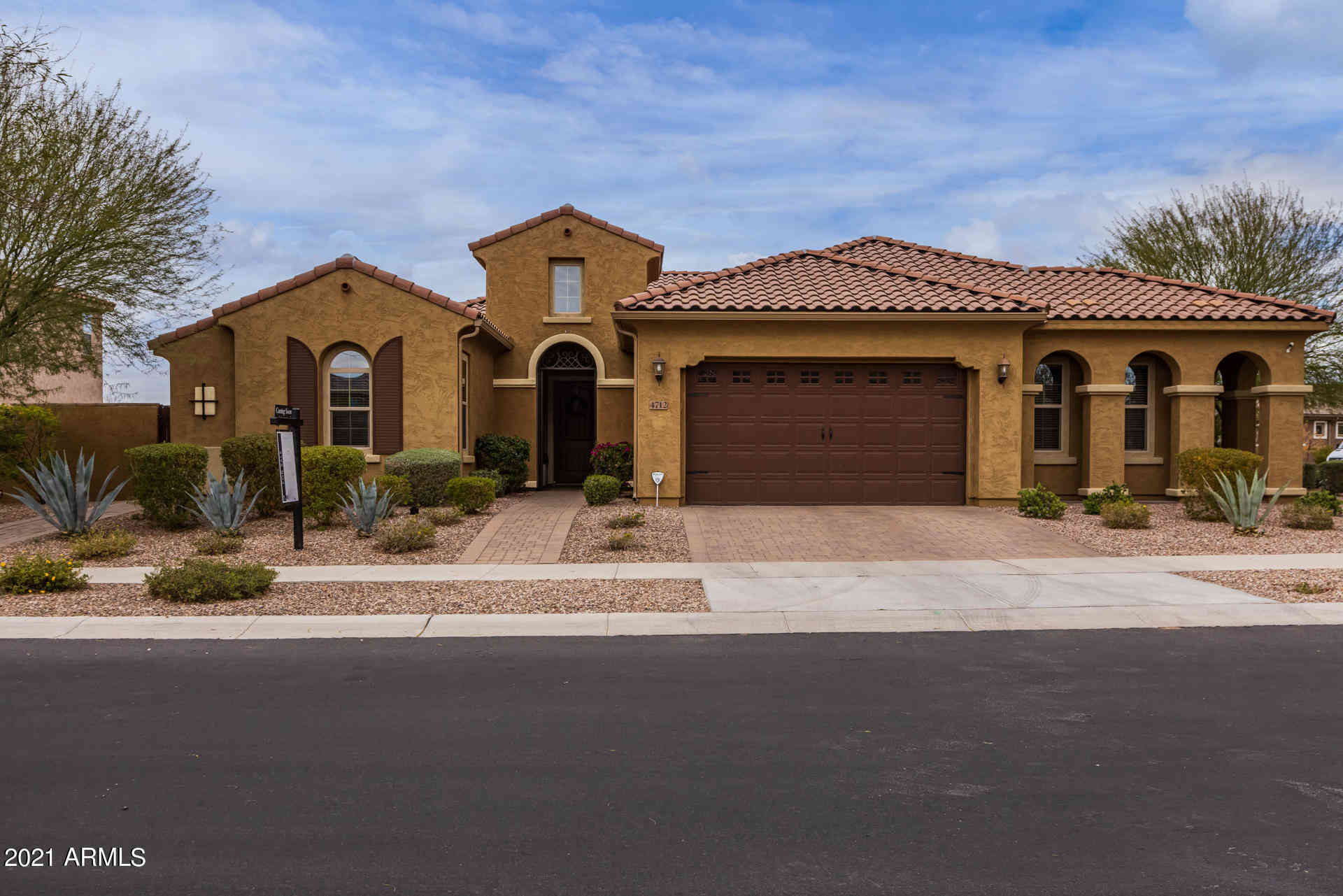 4712 S ANITOLE Way, Mesa, AZ, 85212,